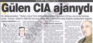 Fethullah-Gulen-CIA-3