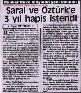 csaral08