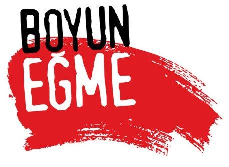 boyun-egme_18544