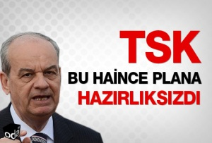 TSK_HAZIRLIKSIZ