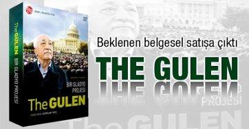 The_Gulen_Belgesel