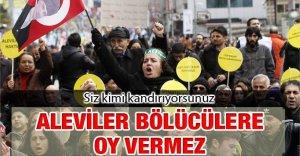 aleviler_boluculere_oy_vermez_h66209_94dd9