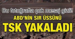 abd_nin_sir_ussunu_tsk_yakaladi