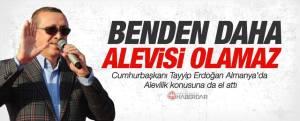 erdogan_alevilik_04
