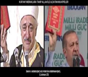 feto_erdogan_kuran5
