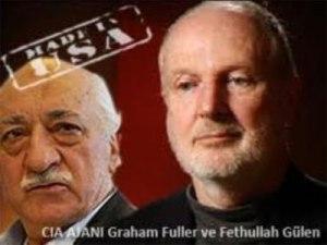 fetullah_madeinusa_fuller