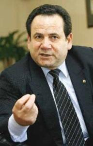 """Bülent Orakoğlu. 1997'de TSK'da """"kulak"""", 2009'da Ergenekon tanığı…"""
