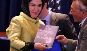the_psychology_of_dictatorship
