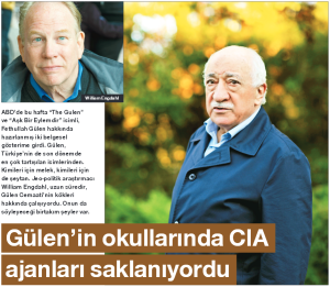 william_engdahl__gulen_cia