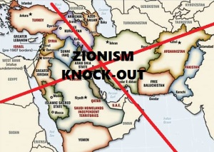 zionism_knock_out_off