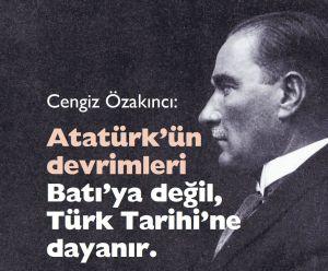 ataturk.devrimleri_turk.tarihine.dayanir_cengiz.ozakinci