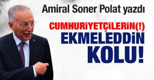 cumhuriyetcilerin_ekmeleddin_kolu
