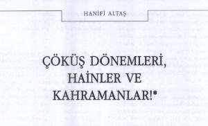 Devlet_Adami_Tozlari