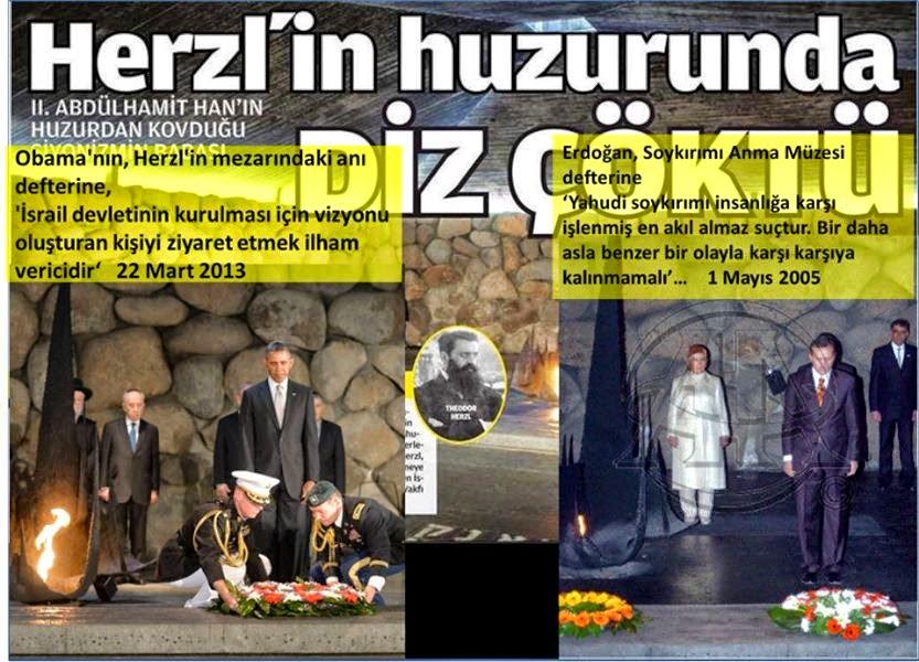 Картинки по запросу erdoğan üstün cesaret ödülü