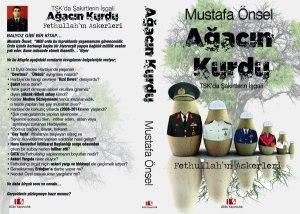 Ağacın_Kurdu_Kitap_Mustafa_ÖNSEL